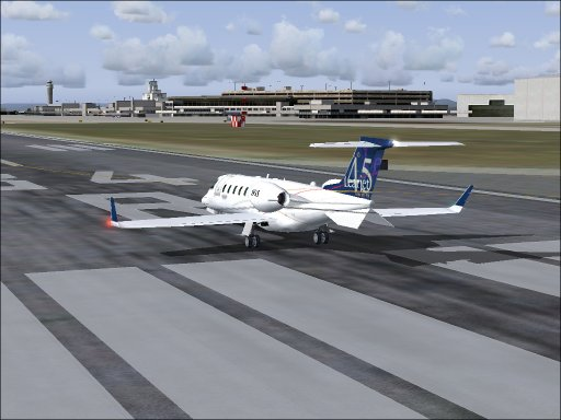 New EYE TRACKING TECHNIQUES IMPROVE REALISM OF AIRCRAFT